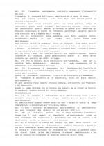 Statuto_Italy_Sas Page: 3