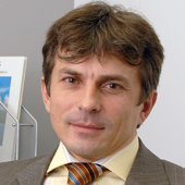 Олег Попутаровский Адвокат, партнер G.S.L. Law & Consulting