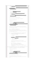 Lda Certidao Permanente Page: 2