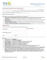 India_Application Form DSC Page: 2