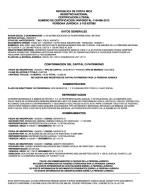 Costa Rica_Digital Corporate Certificate Page: 1