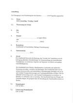 Switzerland_Letter to Registrar Page: 2