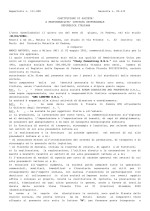 MoA_Italy_Srl Page: 1