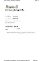 VAT_srl Page: 1