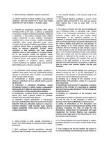 Foundation Agreement_CZ Page: 2