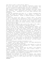 Statuto_Italy_Srl Page: 2
