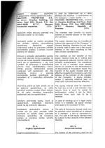Slovakia_Foundation Deed Page: 3