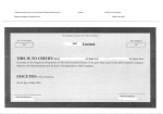 Guernsey_Share Certificate Page: 1