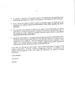 Guernsey_Tax Letter Page: 3