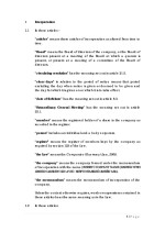 Guernsey_Articles of Incorporation Page: 3