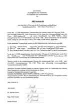 Austria_Protocol Page 1 Shot