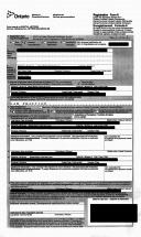 Canada_Ontario_LLP Renewal Page 1 Shot