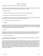 Canda_NB_Articles of Incorporation Page 2 Shot