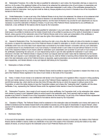 Canda_NB_Articles of Incorporation Page 3 Shot