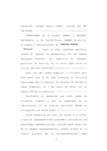 Spain_SL_Deed of Incorporation Page 2 Shot