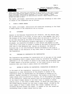 Canada_Articles of Incorporation Page 3 Shot