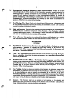 Canada_By Law 1 Page 3 Shot