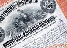 Договор займа для банка