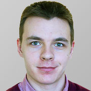 Александр Ульянов Юрисконсульт GSL Law & Conculting