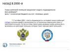 79_Belih_Dmitriy_Nalogovaya_razvedka_PRESENTATION_DEMO Page 2