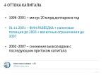 79_Belih_Dmitriy_Nalogovaya_razvedka_PRESENTATION_DEMO Page 3