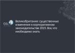 86_Alexander_Alekseev_Izmenenia_UK_PRESENTATION_DEMO Page 1