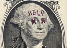 ипотечный кредит без первоначального взноса в россельхозбанке