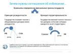 52_Ganzhela_Nelli_Sydebnaya praktika po DTA_PRESENTATION_DEMO Page 2