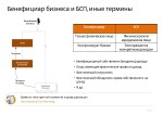 176_Vladimir_Kornilov_Idealnaya_finansovaya_struktura_DEMO Page 2