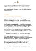 87_Sakharova_Yulia_Pochemy_bolshe_ne_rabotayut_zaimi_TRANSCRIPT_DEMO Page 3