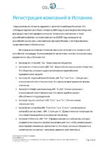 1031_Natalia_Shevnina_Kompanii_v_Ispanii_PRESENTATION_DEMO Page 1