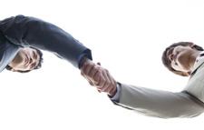 подать онлайн заявку на кредит в совкомбанк консалтцентр