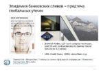 91_Alekseev_PanamaGate_VirgiLeaks_Globalnye_Utechki_offshore_information_fonts_PRESENTATION_DEMO Page 3