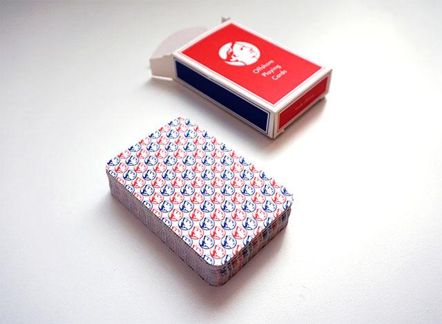 natalia_spivak_cards
