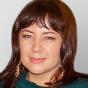 Ольга Кутяева Юрисконсульт GSL Law & Consulting