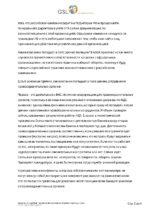 1037_Vladimir_Kitsing_Uklonenie_ot_uplati_nalogov_TRANSCRIPT_DEMO Page 3