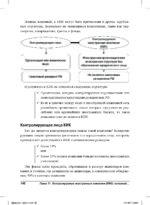 Офшор 2.0 для чайников Page 10