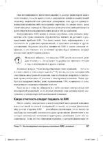 Офшор 2.0 для чайников Page 11