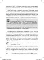 Офшор 2.0 для чайников Page 12