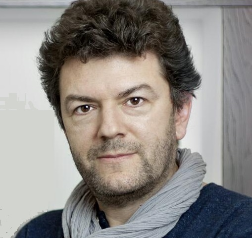 Александр Алексеев Управляющий партнер GSL Law & Consulting