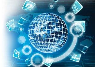ФНС внесет изменения в список стран для автоматического обмена