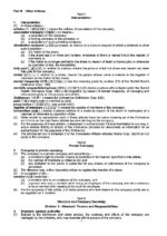 HK_Articles of Association.pdf Page 3