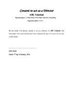 HK_Consent Letter.pdf Page 1