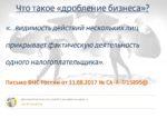 124_125_Droblenie_biznesa_PRESENTATION_DEMO Page 2