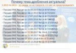 124_125_Droblenie_biznesa_PRESENTATION_DEMO Page 3
