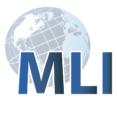 Россия ратифицировала Многостороннюю Конвенцию MLI