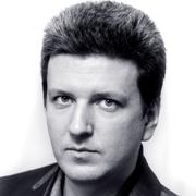 Олег Борисов <b>Внутренний аудитор GSL Law & Consulting</b>