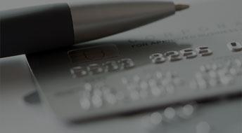 Хотите открыть счет в гонконгском банке? Обратиться