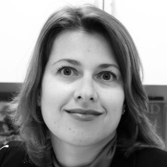 Elena Dankova