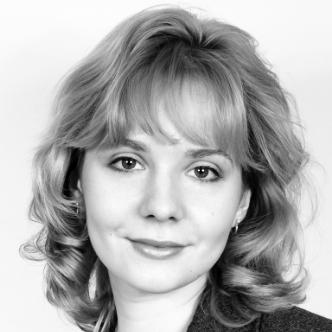 Ekaterina Davydova